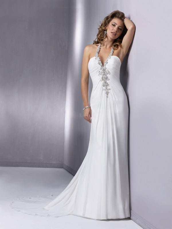 Wedding Dresses Shopping Online 63